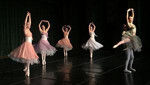 performances-homepage
