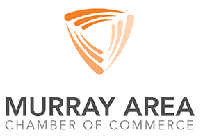Murray Chamber