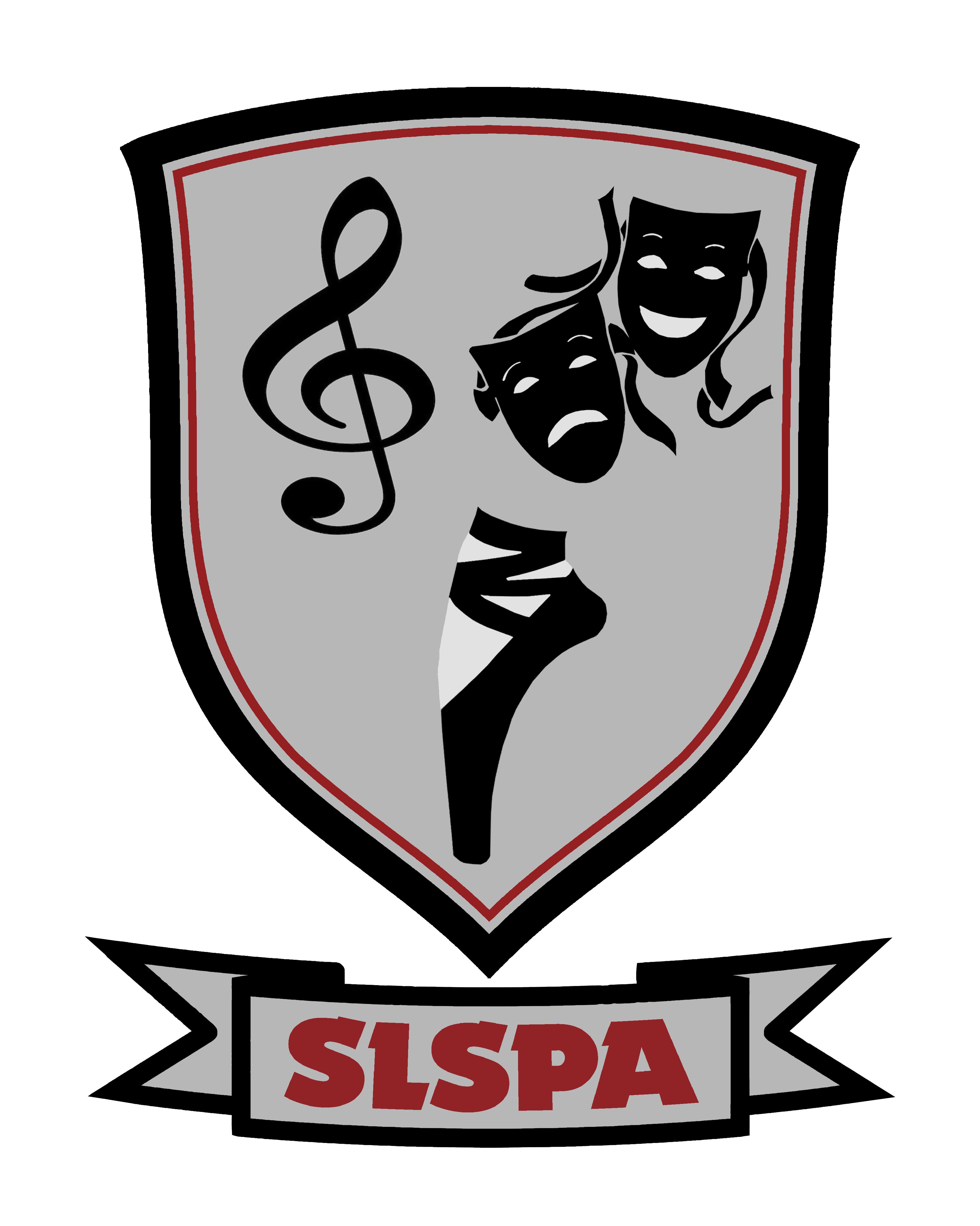 Shield Logo SPA