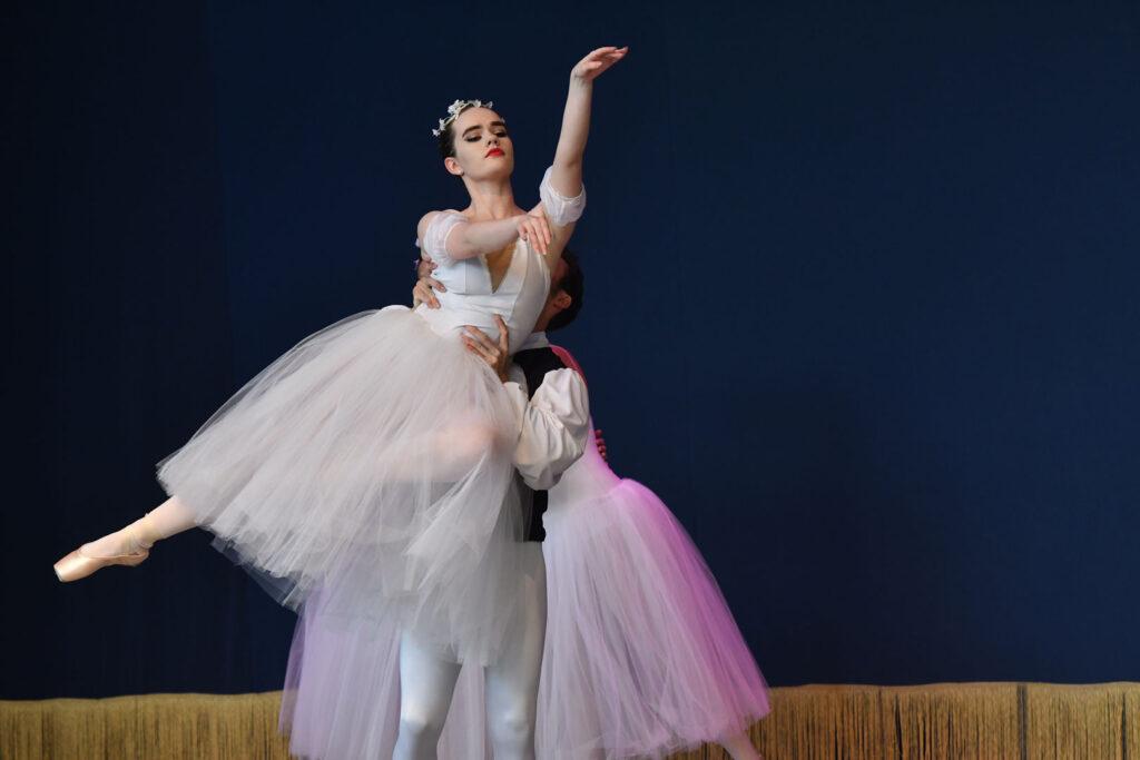 BalletUnderTheStars062