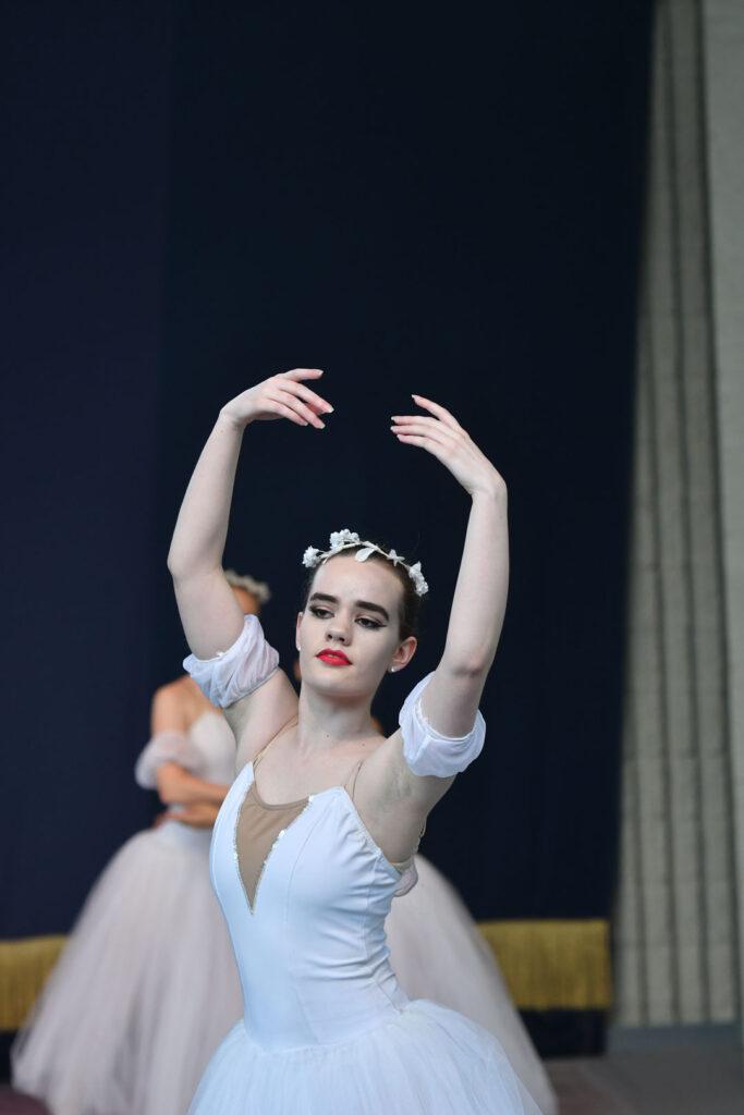 BalletUnderTheStars066