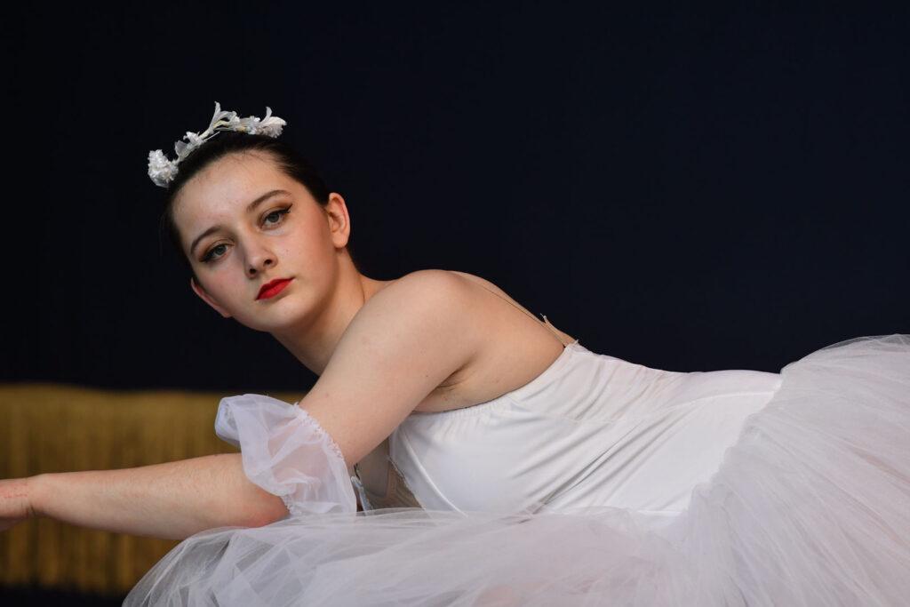 BalletUnderTheStars074