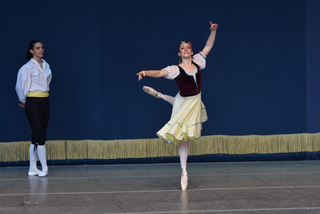 BalletUnderTheStars079