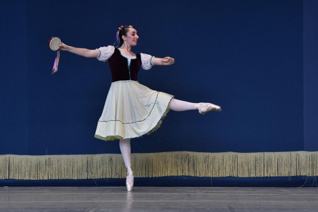 BalletUnderTheStars102