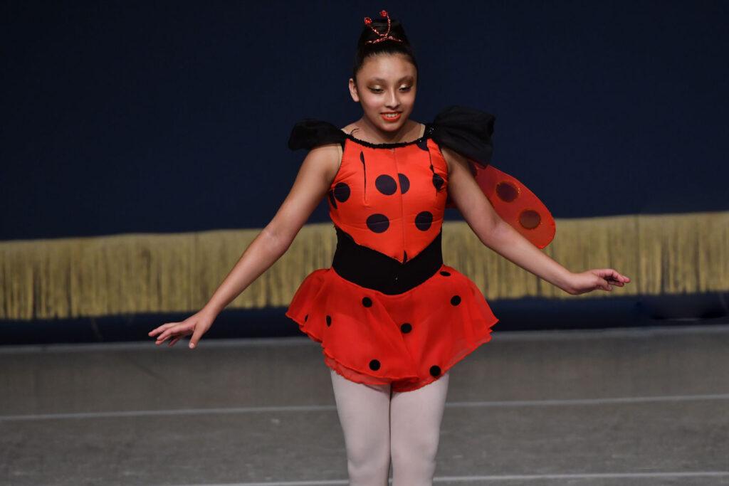BalletUnderTheStars229