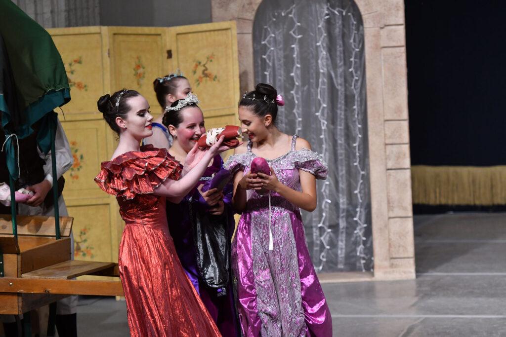 BalletUnderTheStars267