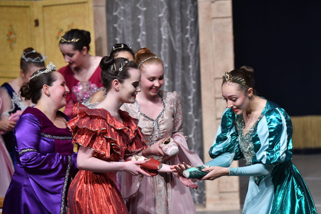 BalletUnderTheStars269