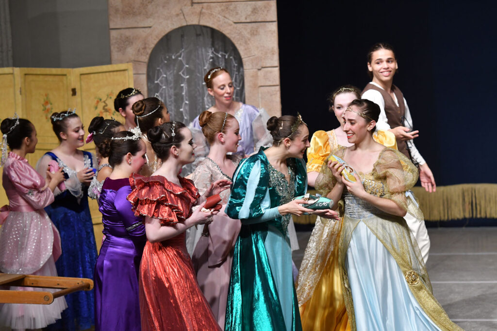BalletUnderTheStars270