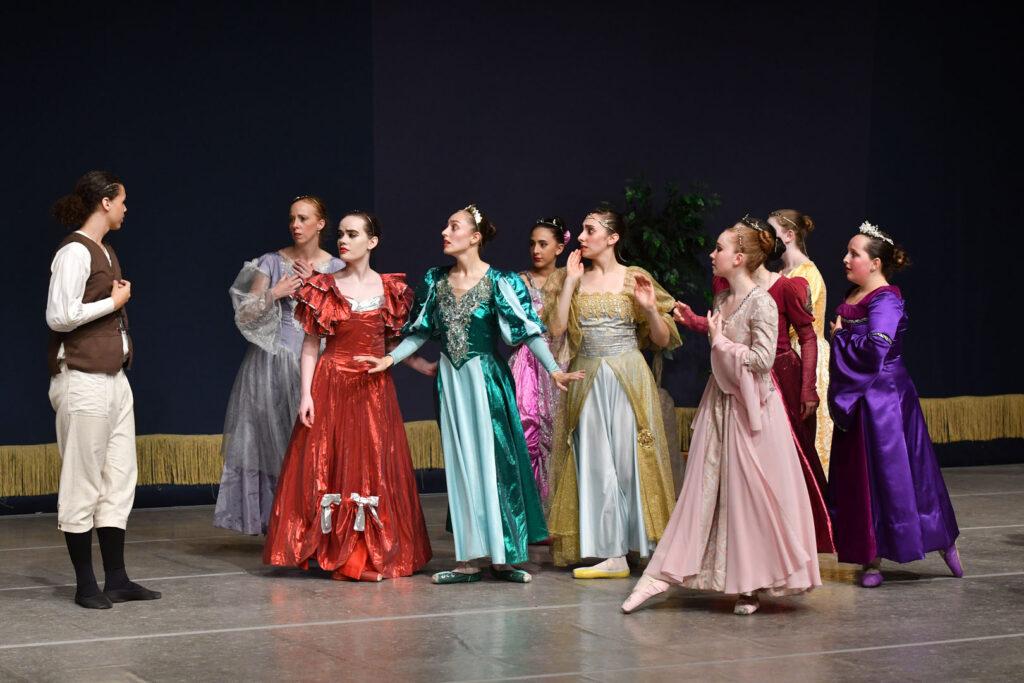 BalletUnderTheStars317