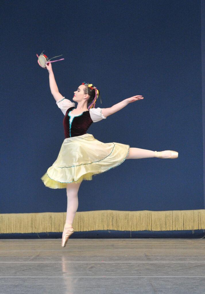 BalletUnderTheStars385