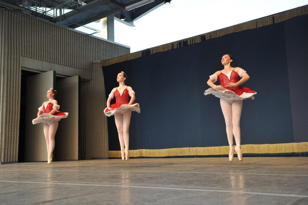 BalletUnderTheStars401