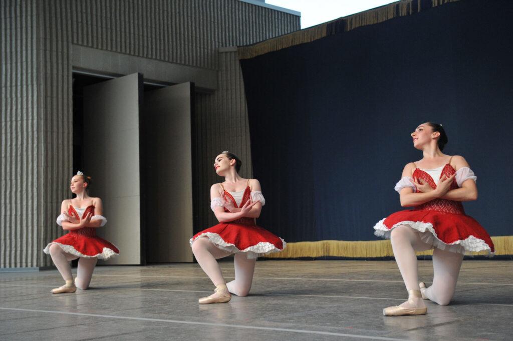 BalletUnderTheStars404