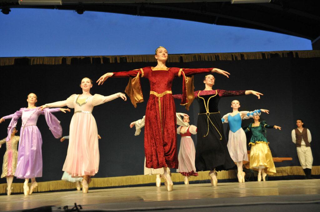 BalletUnderTheStars442