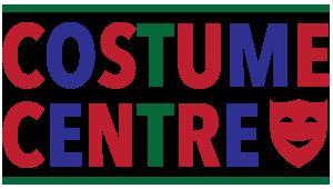 CostumeCentreHomepage