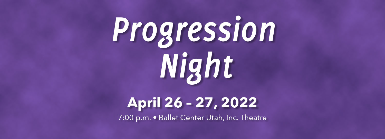 ProgressionNight-HomeImg2021