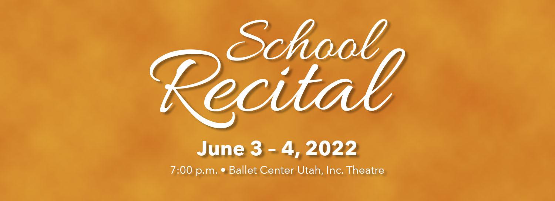 SchoolRecital-HomeImg2021