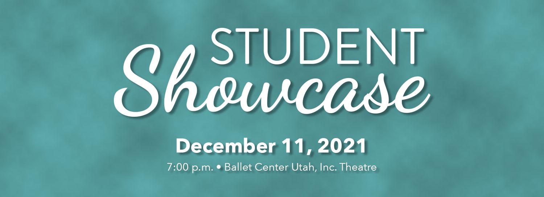 StudentShowcase-HomeImg2021